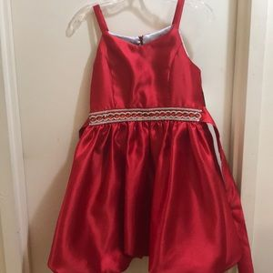 Gorgeous girls dress!!!